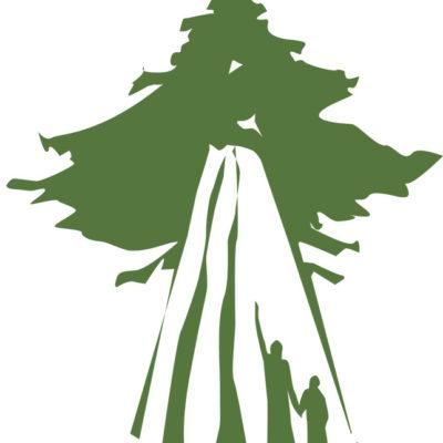AFA Tree Sticker