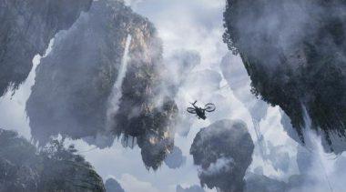 Some moviegoers leave Avatar depressed